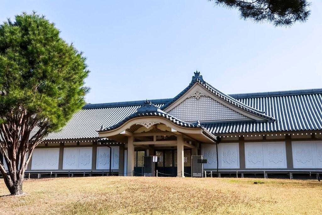 daigoji-temple-alexisjetsets-16