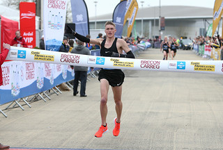 CDF_310319_CF_Cardiff_Bay_Run_009