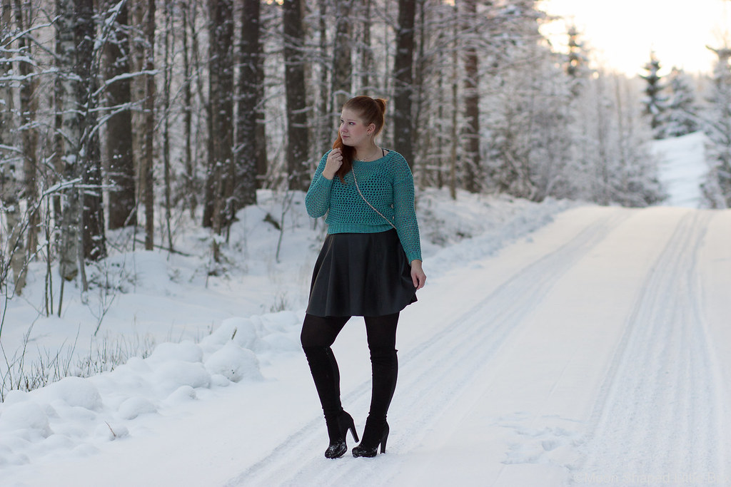 Styleblogger_finland_winter_look_2018