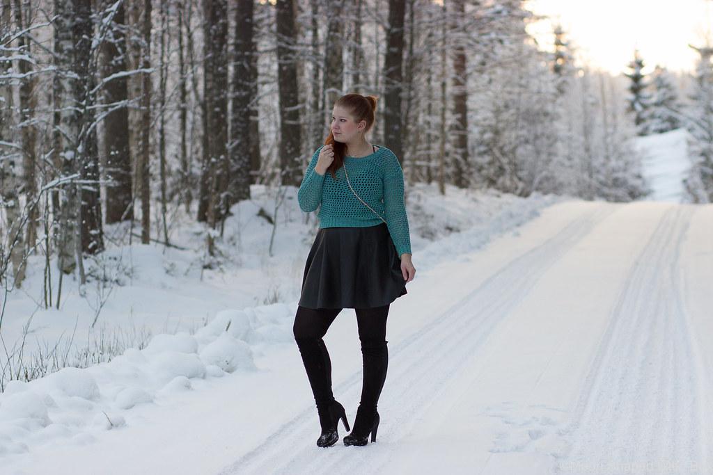 Styleblogger_finland_winter_look_2018