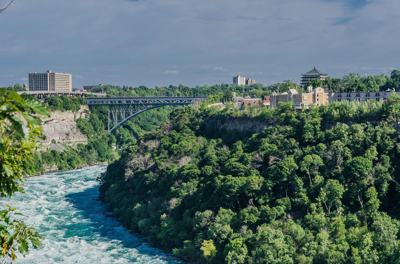 Niagara_Fort&Park-77
