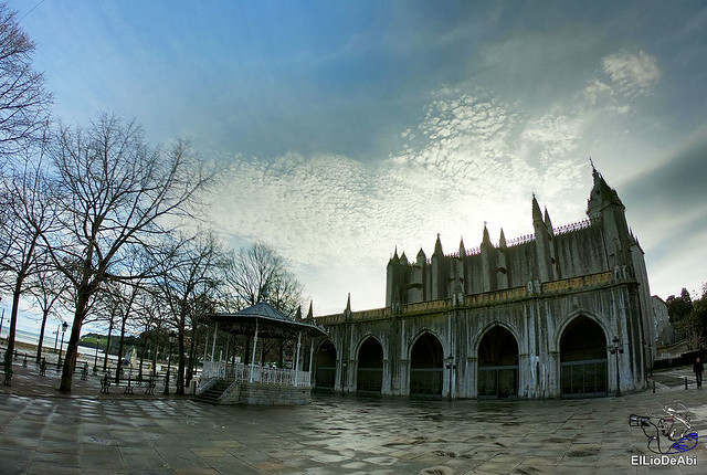 Fin de Semana inolvidable en Urdaibai 28
