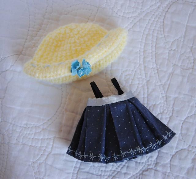 [Ventes] L'atelier couture de Maguynel   33227272928_9d1cabaae1_z