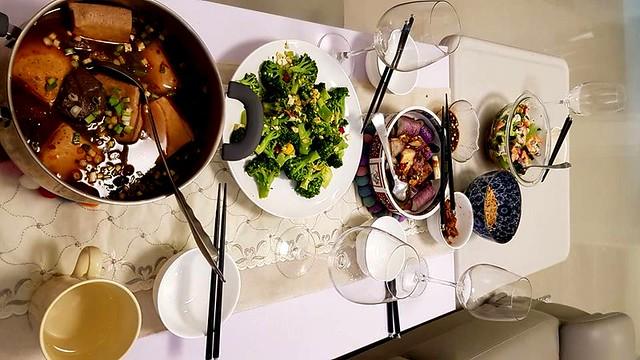 玉書在家下廚宴客 (11)