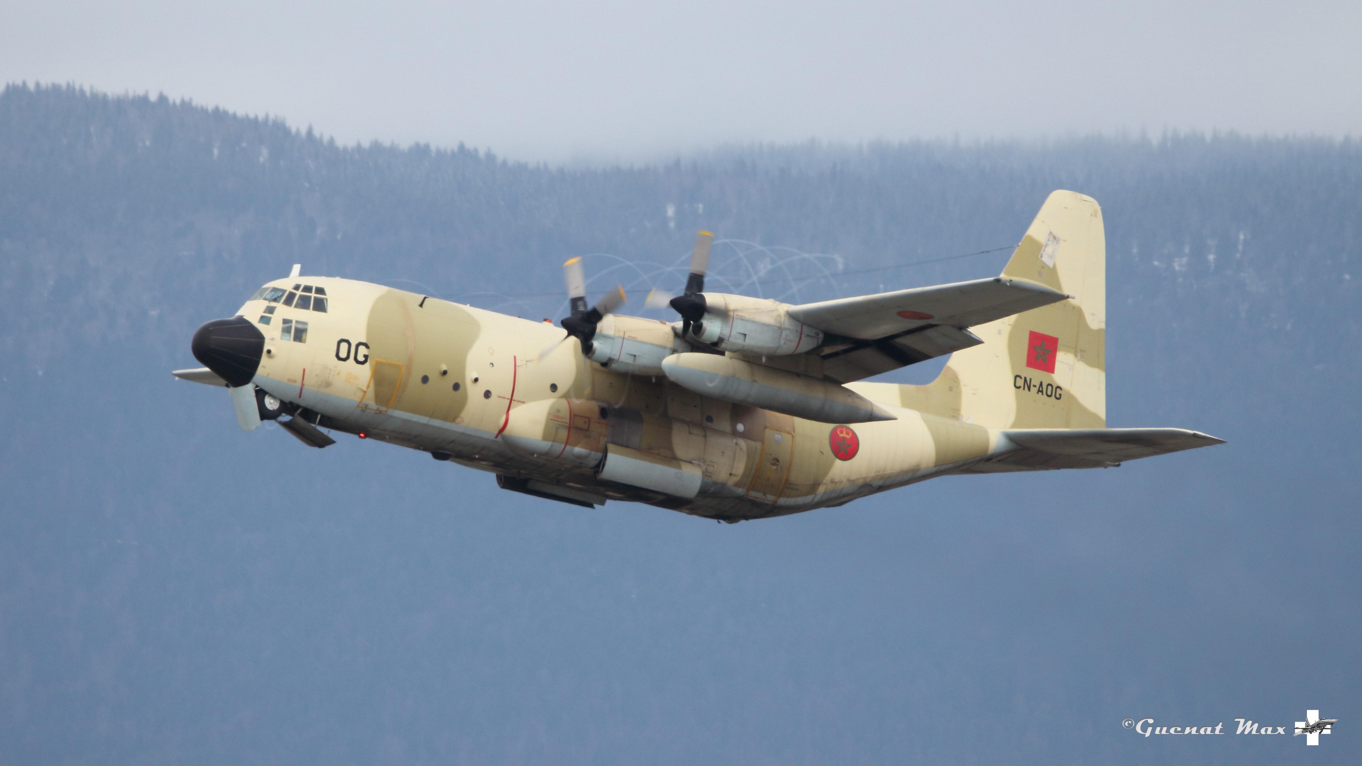 FRA: Photos d'avions de transport - Page 37 33442147948_463ae34196_o