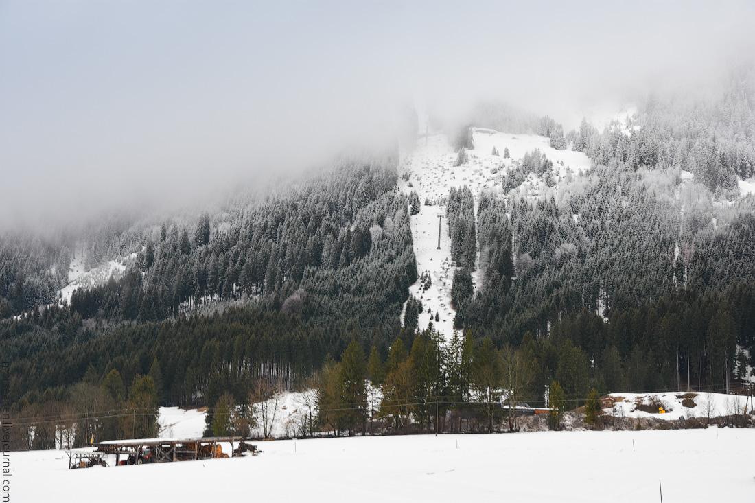 Snowboard-(50)