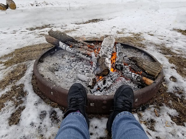 20190316.firepit.preparing.cooking.coals