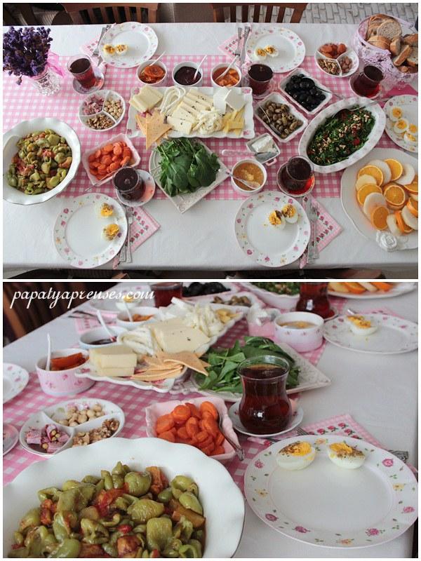 kahvaltı (5)