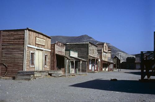 Fort Bravo, Desierto de Tabernas_01_026