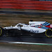 2018 WILLIAMS FW41 LANCE STROLL