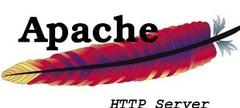 Membangun Webserver Linux, Apache, Mysql, Php Di Ubuntu Server