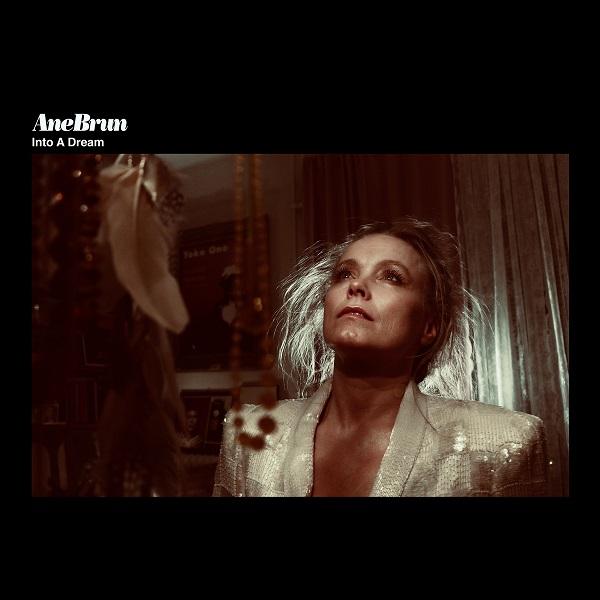 Ane Brun - Into A Dream (Från Hidden - Förstfödd)