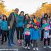 FUNDACIÓN MANANTIAL VIII Carrera solidaria por la Salud Mental_20190217_Jose Fernando Garcia_17