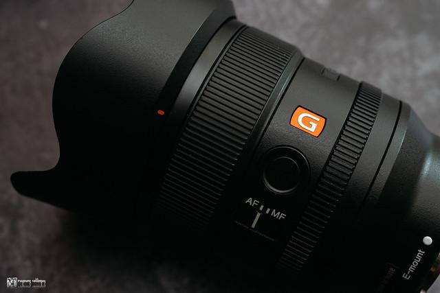 融化在情人的眼光裡:Sony FE 24mm F1.4 G Master | 04