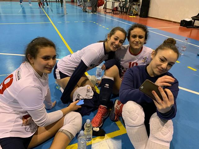 Tecnova Volley Gioia_2019-02-23_2