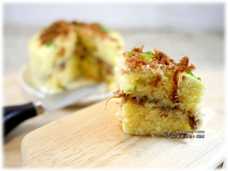 鹹蛋糕31