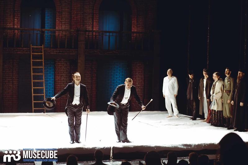 teatr_olega_tabakova-17