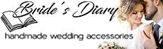 BridesDiary Banner