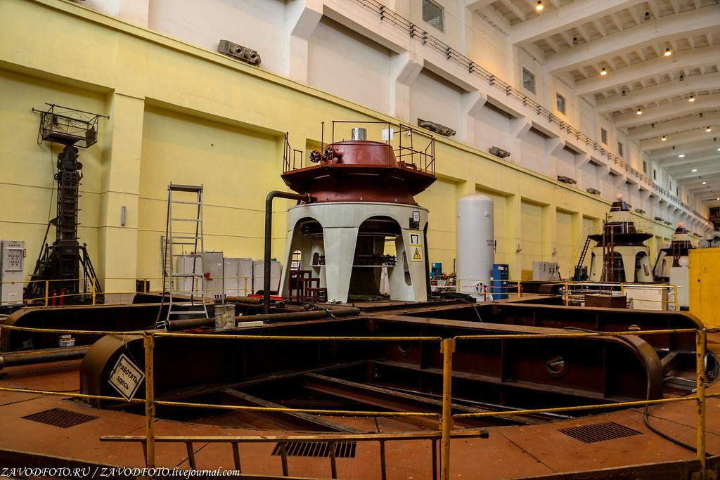 Новосибирская ГЭС Новосибирской, работы, станции, плотины, строительства, время, мощность, электроэнергии, этого, ширина, Новосибирская, водохранилища, через, сооружения, также, более, установленная, первого, ноября, «РусГидро»