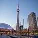 Dịch Vụ Tour Du Lịch Cannada Đi Toronto Trọn Gói Gía Rẻ Uy Tín Tại Tp.HCM