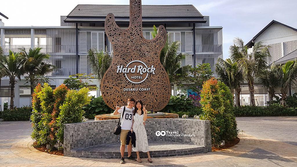 malaysianflavours-hard-rock-hotel-desaru