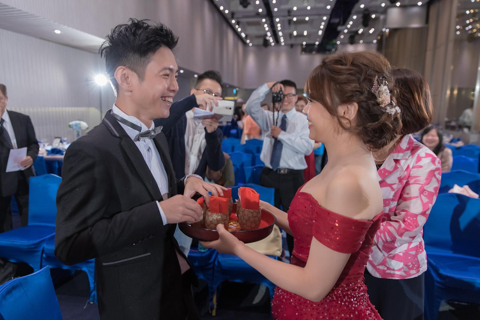 wedding20181110_0033