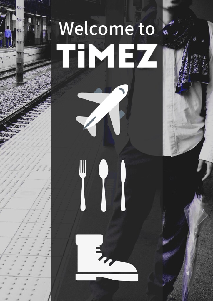 about timez 2019