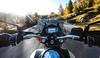 Moto-Guzzi V 85 TT 2019 - 32