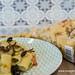 Fund La Casa y El Mundo P.Gastronomix Degustación de Pastas_20190209_Lucía Trapero_13