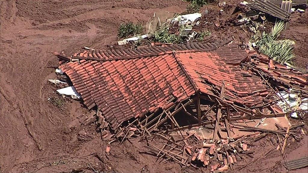 Pará tem 66 barragens; duas são de alto risco; na região, MRN lidera com 25, Brumadinho