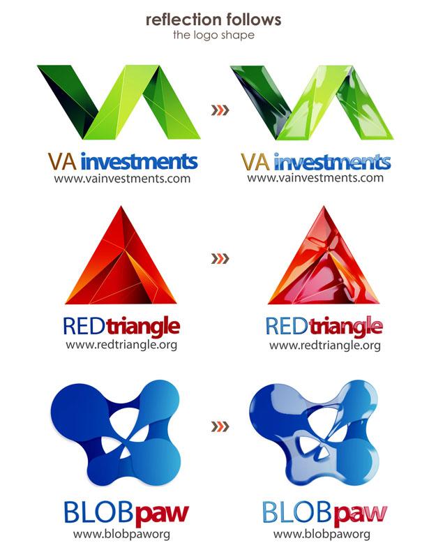 Simple Logo Reveal 2 - 3