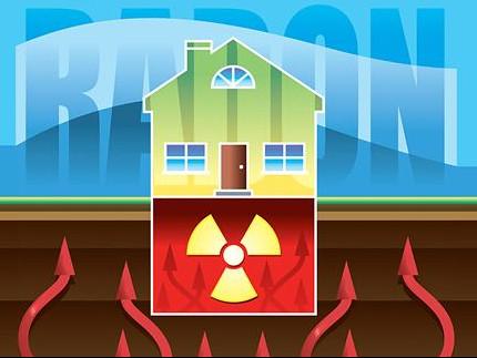 gas-radon-pericoli