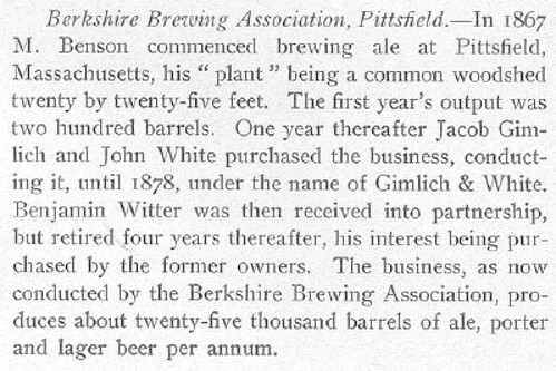 berkshire-brewing-assn-100yrs