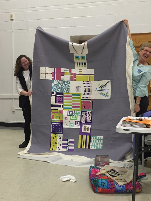 01 charity quilt