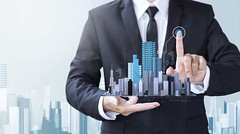 Helpful Closing Tips for Commercial Real Estate Sellers