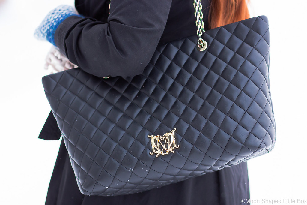 Love_Moschino_bag_black_bag
