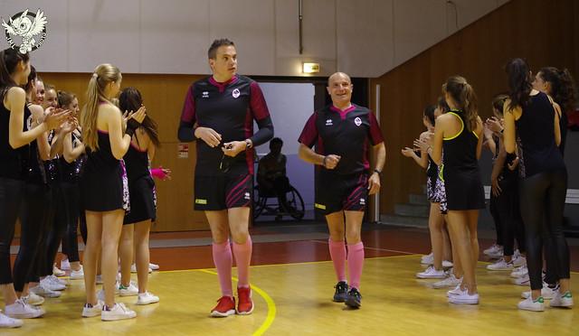 Aingirak Euskadi Dragons Catalans 46572251625