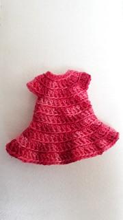 Les Ptites Créas qui vont bien (la frénésie du crochet) - Page 3 46615772464_2c618b0b80_n