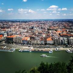 Budapest 90 - Hungary