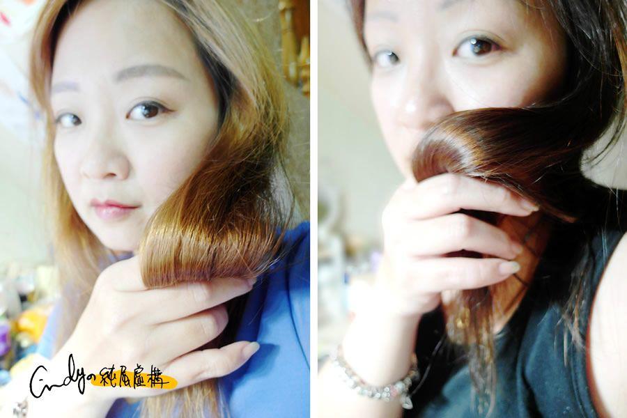 美吾髮植優護髮染髮霜