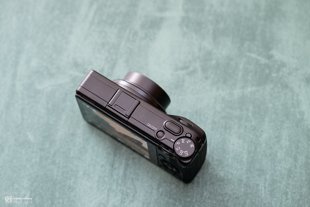 Ricoh GR III - GR3 Review | 04
