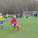 Tayforth Vs Ballachulish_0139