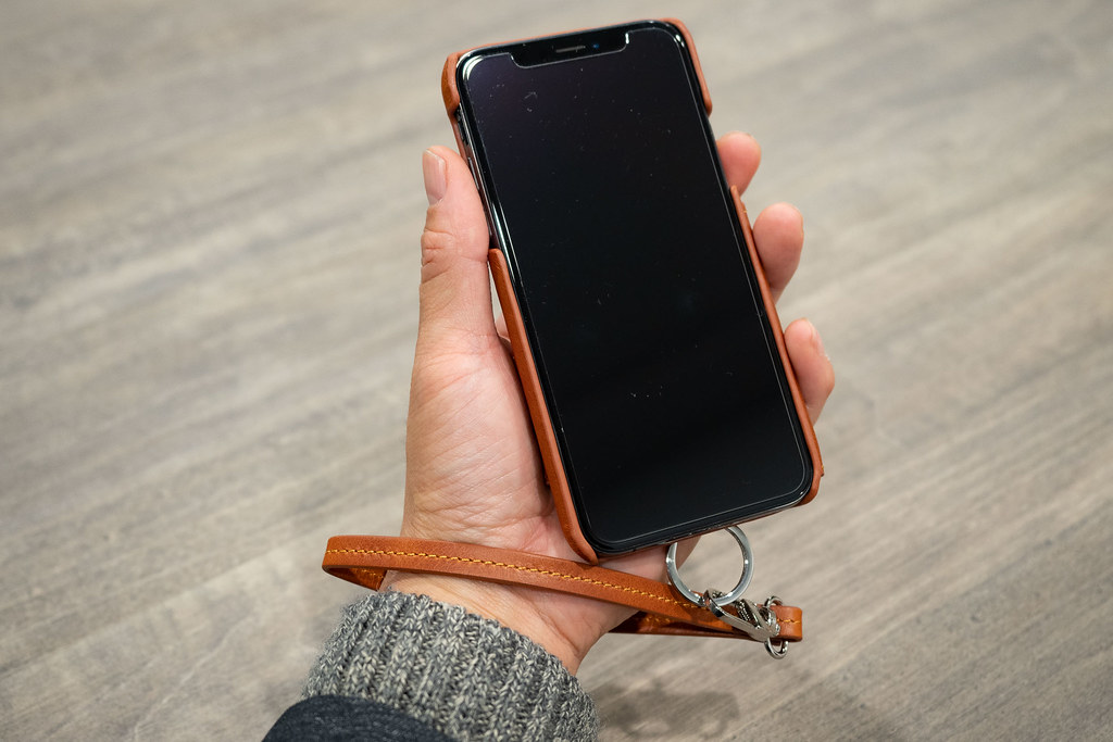 RAKUNI_iPhoneXS-12