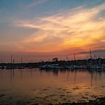 Swanwick Shore