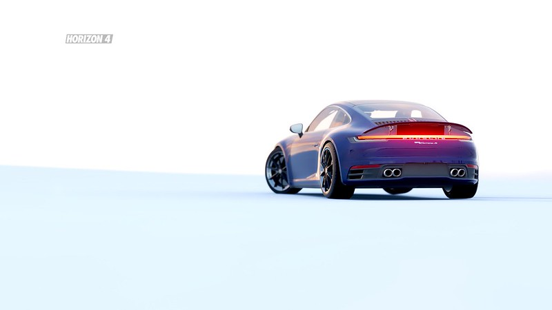 46782305271_2bc884a419_c ForzaMotorsport.fr