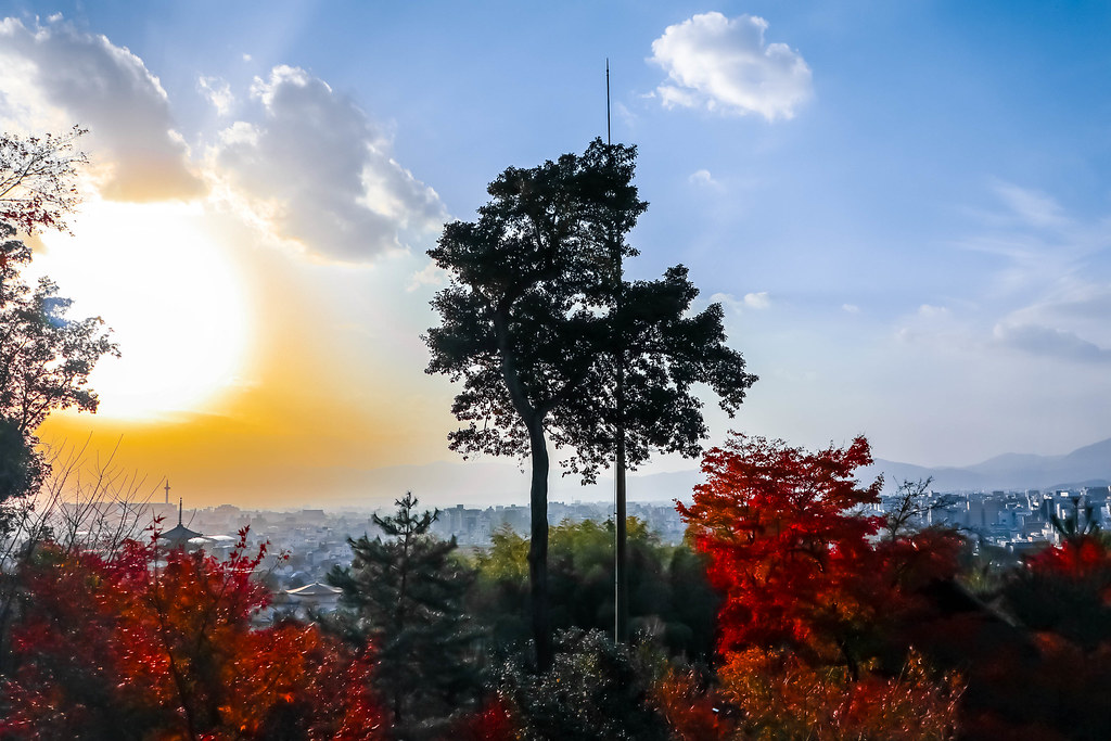 kyoto-temples-alexisjetsets-5