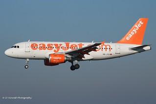 HB-JYG_A319_EasyJet Switserland