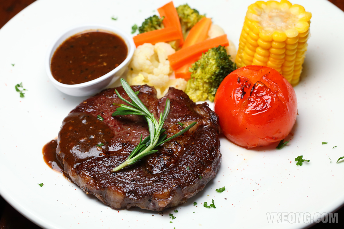 Oldies-Cafe-Jalan-Sultan-KL-Ribeye-Steak