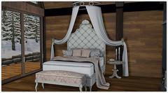 .Victorian Dream