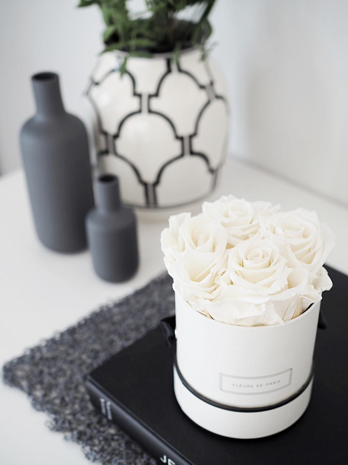 fleur-de-paris-ruusut